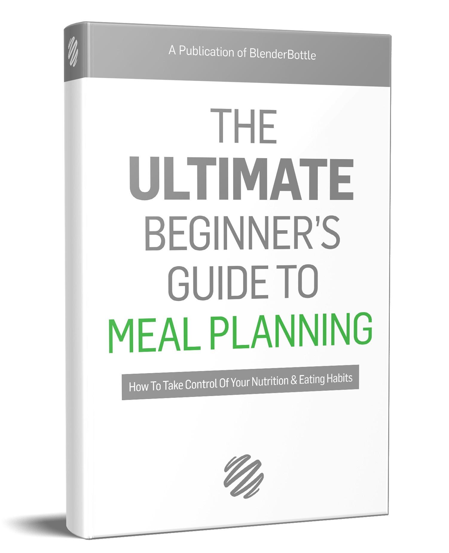 Ultimate Meal Planning Guide.jpg