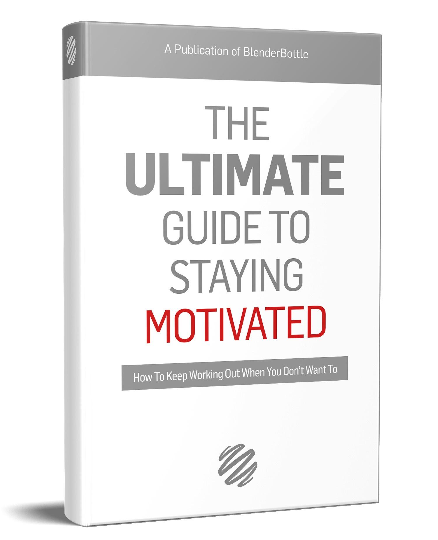 Ultimate Motivation Guide.jpg